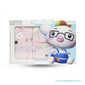 Baby Gift Set 9522
