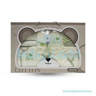 Baby Gift Set 9523