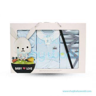 Baby Gift Set 9527