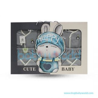 Baby Gift Set 9531