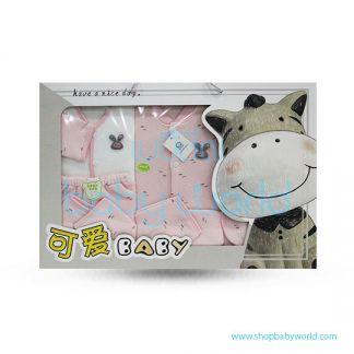 Baby Gift Set 9532