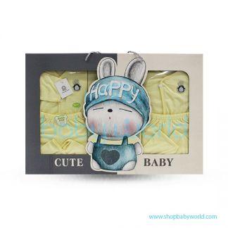 Baby Gift Set 9533