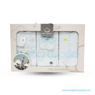 Baby Gift Set 9536