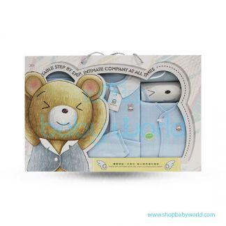 Baby Gift Set 9537