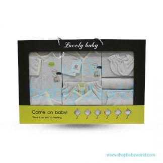Baby Gift Set 9550