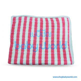Baby Towel 75(1)