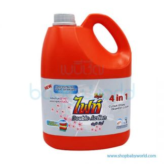 Fight Liquid 3.5L F-Action(1)