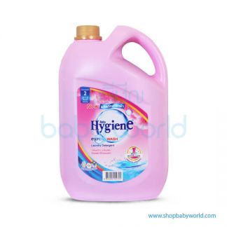 (DC) Hygiene Expert Wash P 3000ml(4)
