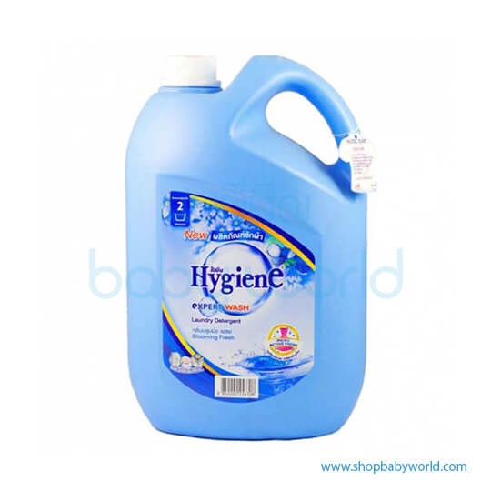 (DC) Hygiene Expert Wash B 3000ml