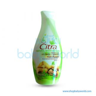 Citra Natural Green 150,l(24)