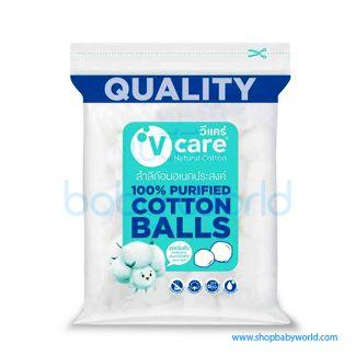Cotton Ball 40 grams(24)