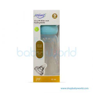 Anfantz Wide Neck Bottle PP 6oz AF8133 (6)