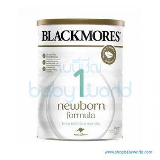 Blackmores (1) 0-6M 900g (3)