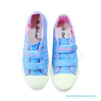 Shoe A 5196