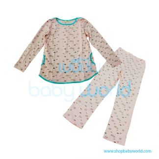 Bearsland Dress AA213D L(1)