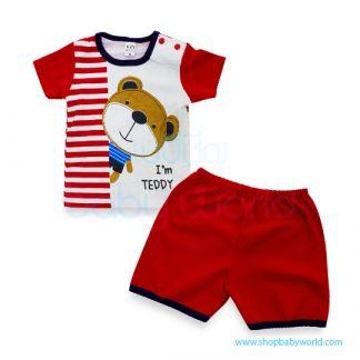 17138-Cloth Set AM0322(1)