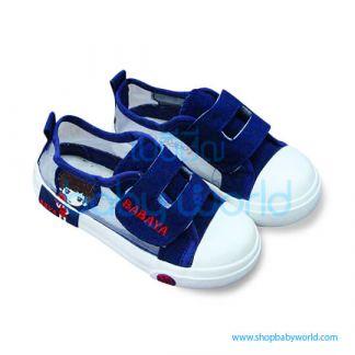 Shoes B-5099