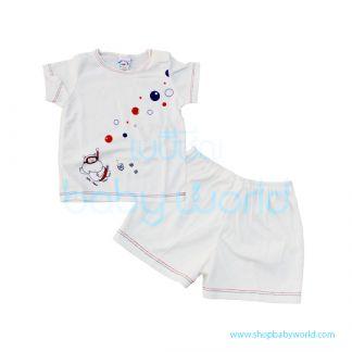 Baby Cloth Set BC-SHORT