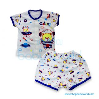 Cloth BGS 663