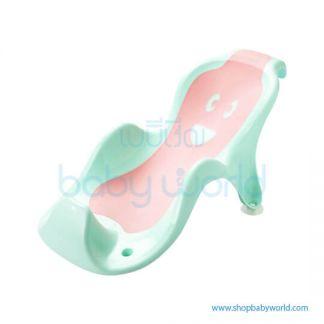 Baby Yuga Bath rack BH-203 (6)