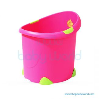 Baby Yuga Reddy Bathtub BH-304B(5)