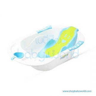Baby Yuga Sunny Bathtub BH-307