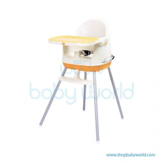 Baby Yuga High Chair BH-506(1)