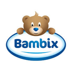 Bambix Infant Liquid Milk (1+) 200ml 5 x3 (5)