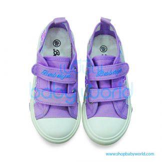 Shoes C-6097