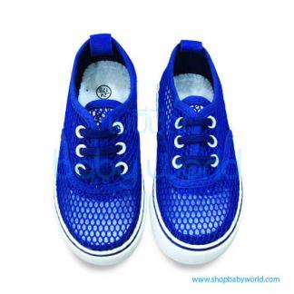 Shoes C-6098