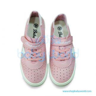 Shoes C-6107