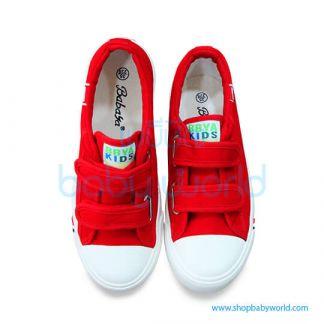 Shoe C 5089