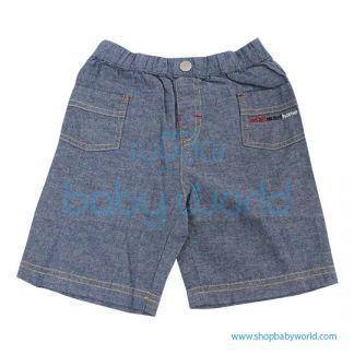Malimarihomemarihome Pants E11D5209Bb