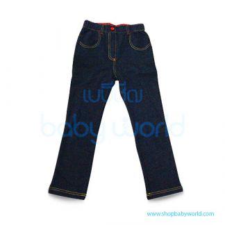 Malimarihomemarihome Pants E21T0118Kg