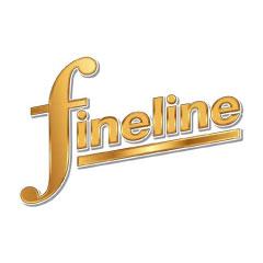 Fineline Liquid Detergent Pink(4)