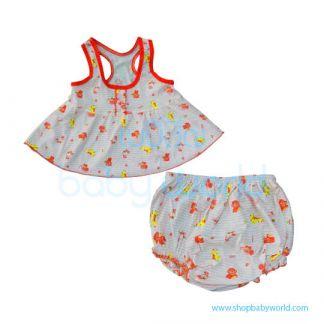 Cloth KG 004