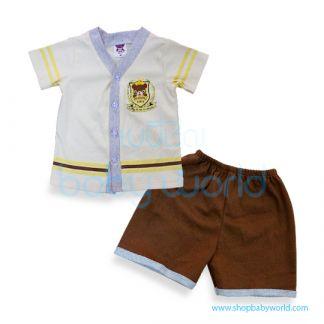 17149-Cloth Set MA0785(1)
