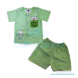 17135-Cloth Set MA0787(1)
