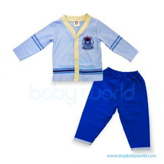 17150-Cloth Set MA0966(1)