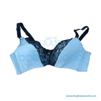 Bearsland Maternity Bra MB016(1)