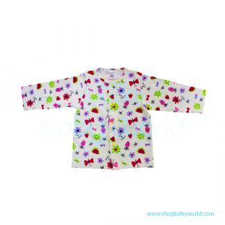 Shirt PA-CT600