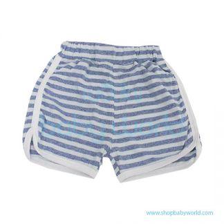 e2woo Shorts QYM-19553(1)