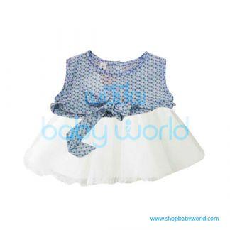 e2woo dress QYM-20382047(1)