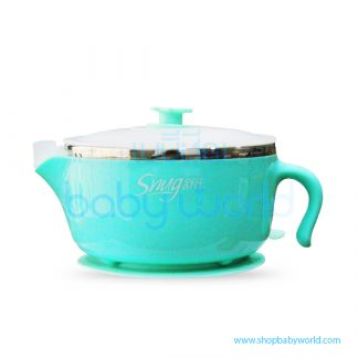 Snug Double Function Suction Bowl S1082 (1)(1)
