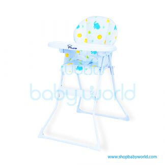 Master High Chair SK-329(1)