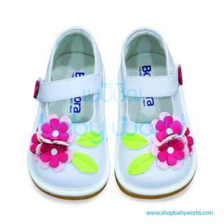 Shoes SQ-A624
