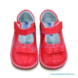 Shoes SQ-A625