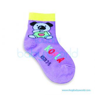 Sock NT3-5