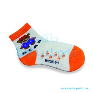 Sock NT57