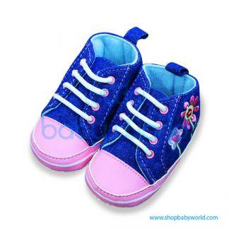 Shoes USL-EE011